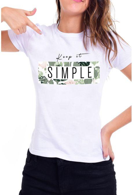 Camiseta-QUEST-QUE263BS0042-18-Blanco-1
