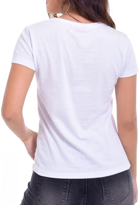 Camiseta-QUEST-QUE263BS0042-18-Blanco-2