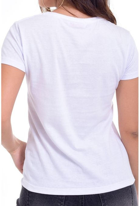 Camiseta-QUEST-QUE263LW0001-18-Blanco-2