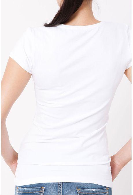 Camiseta-QUEST-QUE263LW0002-18-Blanco-2