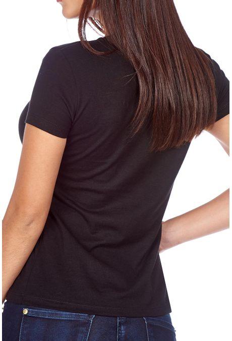 Camiseta-QUEST-QUE263LW0003-19-Negro-2