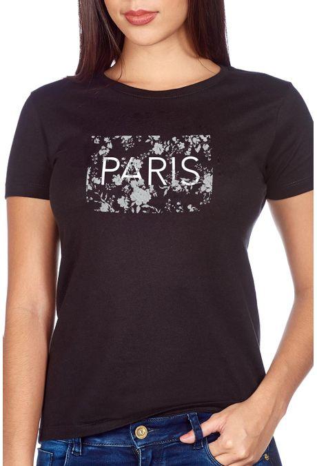 Camiseta-QUEST-QUE263LW0003-19-Negro-1