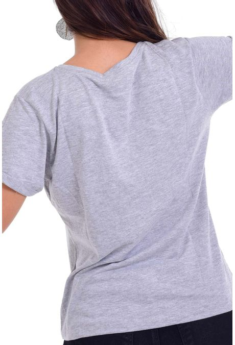 Camiseta-QUEST-QUE263LW0005-42-Gris-Jaspe-2