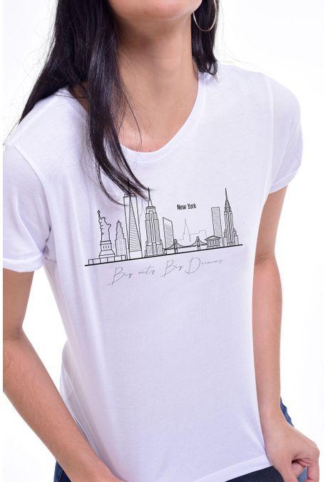 Camiseta-QUEST-QUE263LW0007-18-Blanco-1