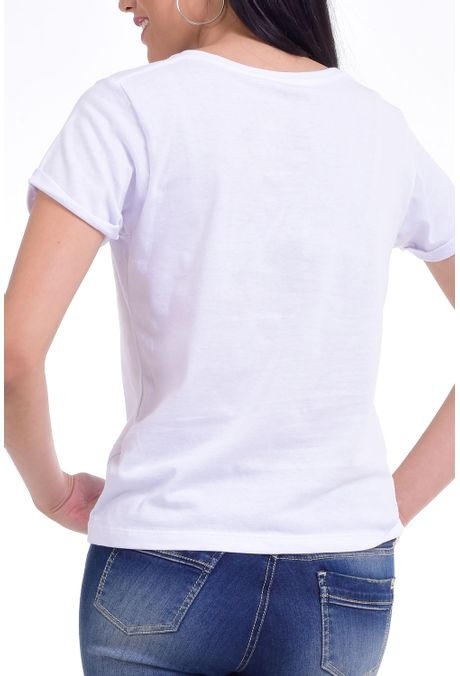 Camiseta-QUEST-QUE263LW0007-18-Blanco-2