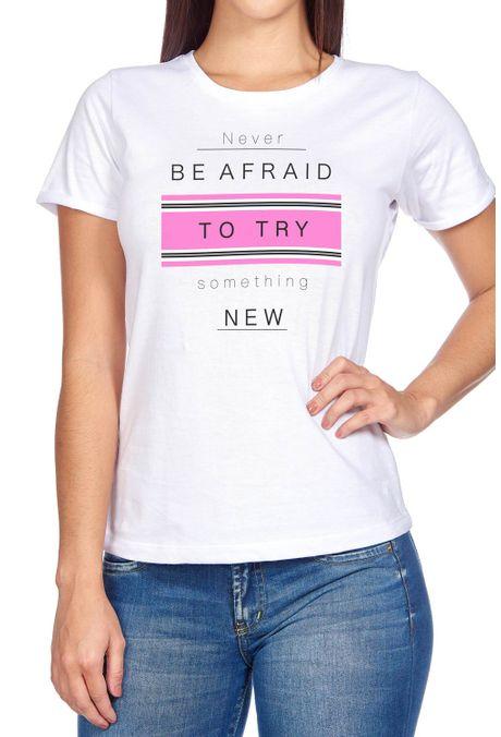 Camiseta-QUEST-QUE263LW0008-18-Blanco-1