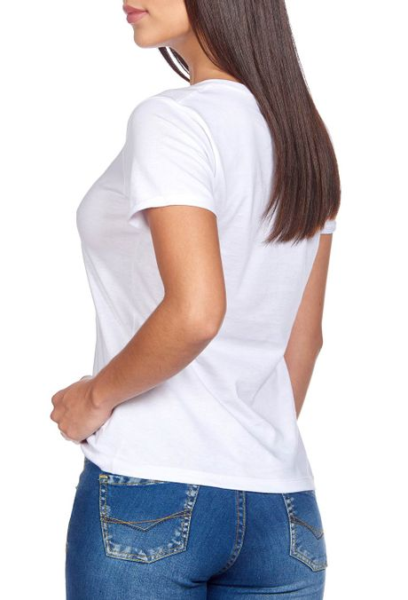 Camiseta-QUEST-QUE263LW0008-18-Blanco-2