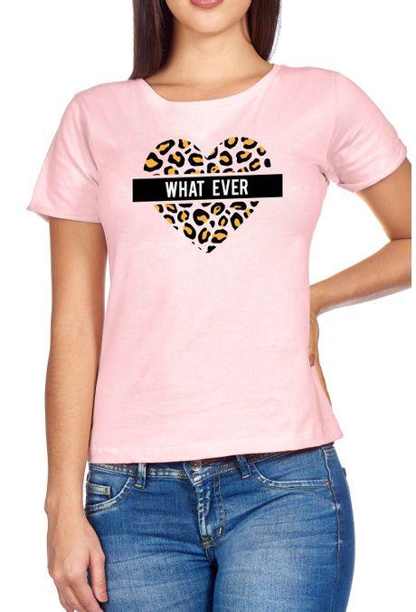 Camiseta-QUEST-QUE263LW0011-80-Palo-De-Rosa-1