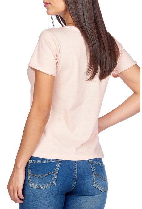 Camiseta-QUEST-QUE263LW0011-80-Palo-De-Rosa-2