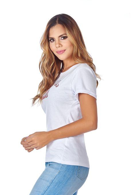 Camiseta-QUEST-QUE263LW0013-18-Blanco-2