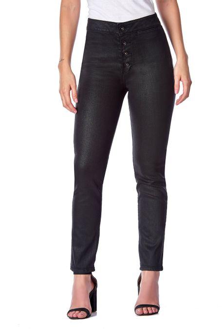 Jean-QUEST-Skinny-Fit-QUE210190032-19-Negro-1