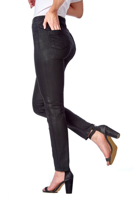 Jean-QUEST-Skinny-Fit-QUE210190032-19-Negro-2