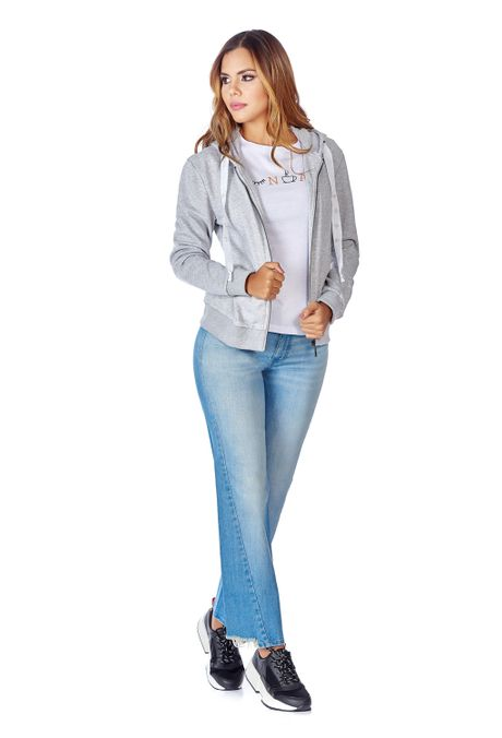 Jean-QUEST-Straight-Fit-QUE210190038-9-Azul-Claro-1