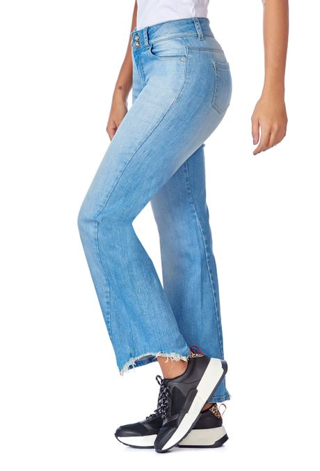 Jean-QUEST-Straight-Fit-QUE210190038-9-Azul-Claro-2