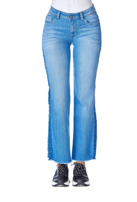 Jean-QUEST-Straight-Fit-QUE210190041-9-Azul-Claro-1