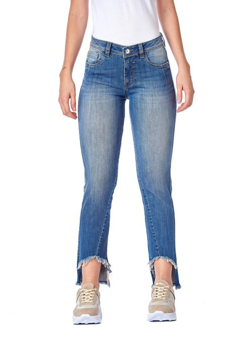 Jean-QUEST-Slim-Fit-QUE210190050-15-Azul-Medio-2