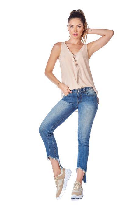 Jean-QUEST-Slim-Fit-QUE210190050-15-Azul-Medio-1