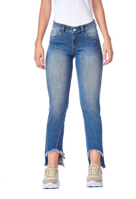 Jean-QUEST-Slim-Fit-QUE210190050-15-Azul-Medio-2