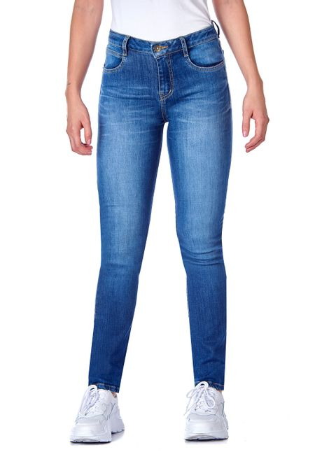 Jean-QUEST-Slim-Fit-QUE210LW0012-94-Azul-Medio-Medio-1