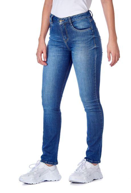 Jean-QUEST-Slim-Fit-QUE210LW0012-94-Azul-Medio-Medio-2