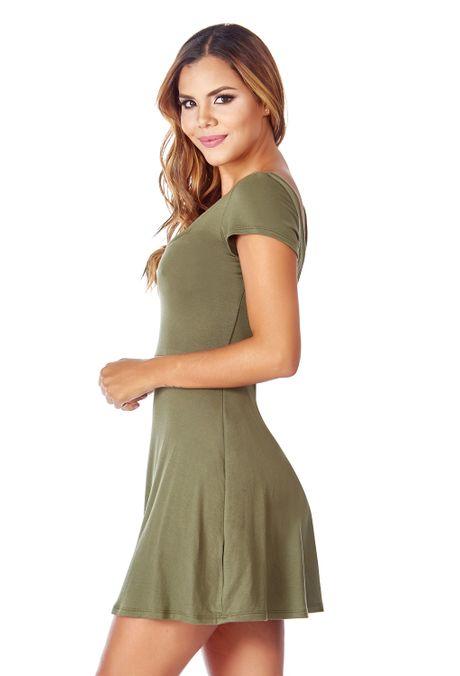 Vestido-QUEST-QUE204190022-38-Verde-Militar-2