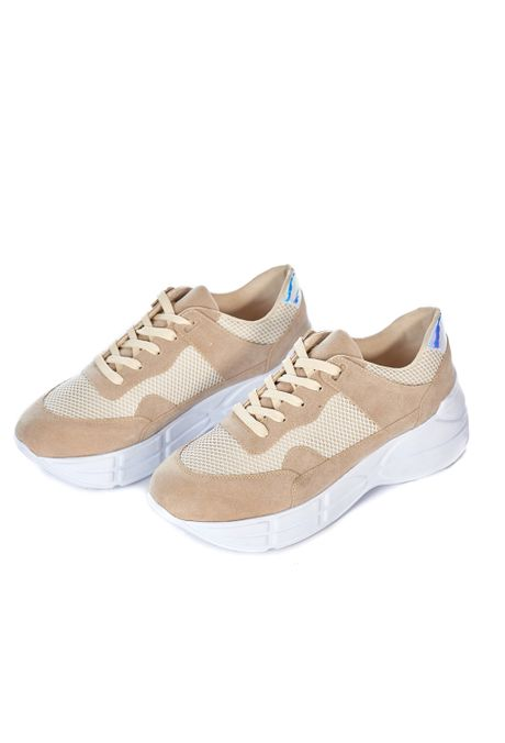 Zapatos-QUEST-QUE216190013-21-Beige-1