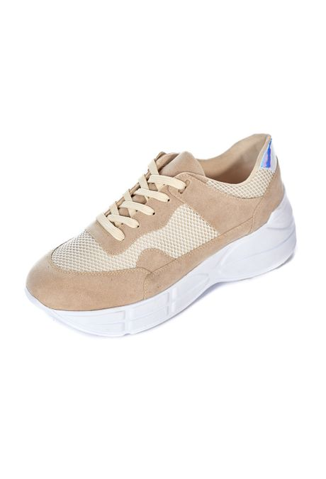 Zapatos-QUEST-QUE216190013-21-Beige-2