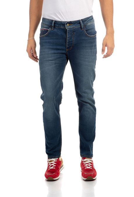 Jean-QUEST-Skinny-Fit-QUE110LW0008-9-Azul-1