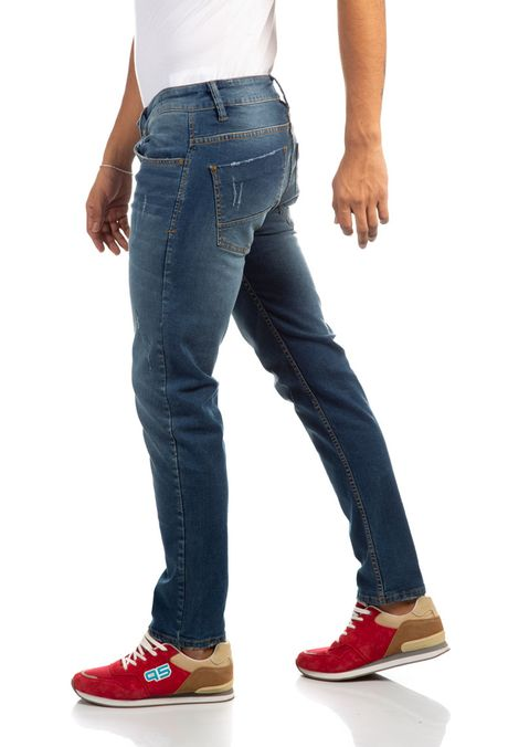 Jean-QUEST-Skinny-Fit-QUE110LW0008-9-Azul-2