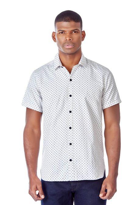 Camisa-QUEST-Original-Fit-QUE111LW0018-20-Gris-Claro-1