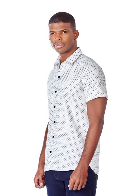 Camisa-QUEST-Original-Fit-QUE111LW0018-20-Gris-Claro-2