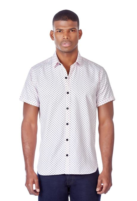 Camisa-QUEST-Slim-Fit-QUE111LW0019-14-Rosado-1