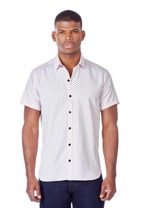 Camisa-QUEST-Slim-Fit-QUE111LW0019-14-Rosado-1
