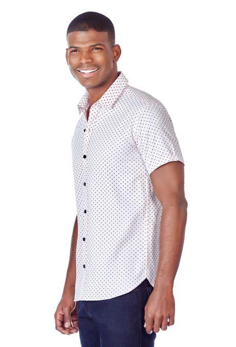 Camisa-QUEST-Slim-Fit-QUE111LW0019-14-Rosado-2