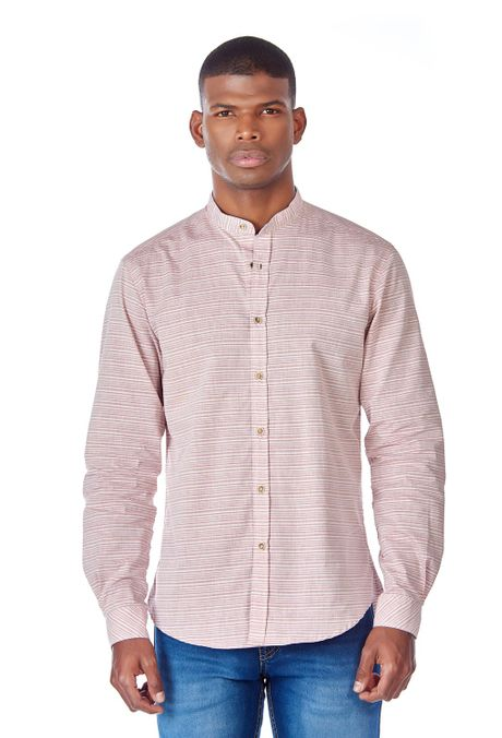 Camisa-QUEST-Slim-Fit-QUE111LW0038-49-Curuba-1