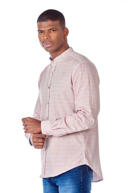 Camisa-QUEST-Slim-Fit-QUE111LW0038-49-Curuba-2