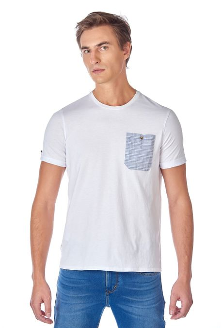 Camiseta-QUEST-Original-Fit-QUE112190109-18-Blanco-1