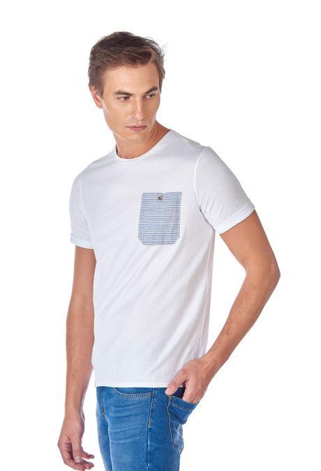 Camiseta-QUEST-Original-Fit-QUE112190109-18-Blanco-2