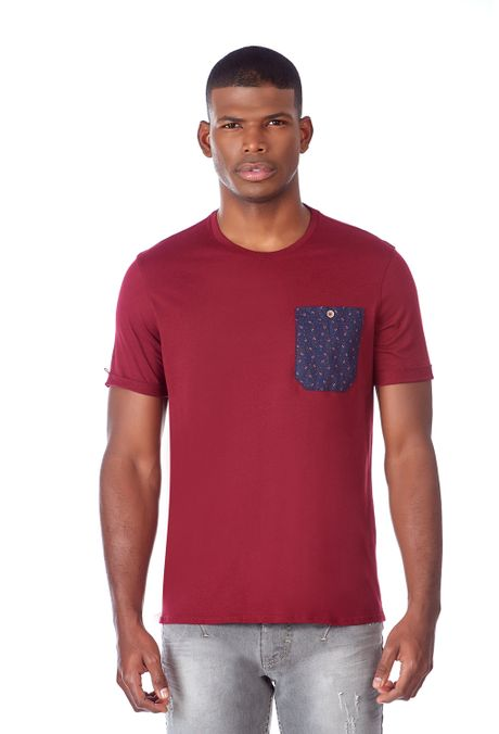 Camiseta-QUEST-Original-Fit-QUE112190119-37-Vino-Tinto-1