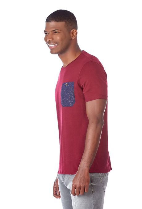 Camiseta-QUEST-Original-Fit-QUE112190119-37-Vino-Tinto-2