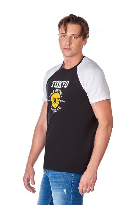Camiseta-QUEST-Original-Fit-QUE112OU0025-19-Negro-2