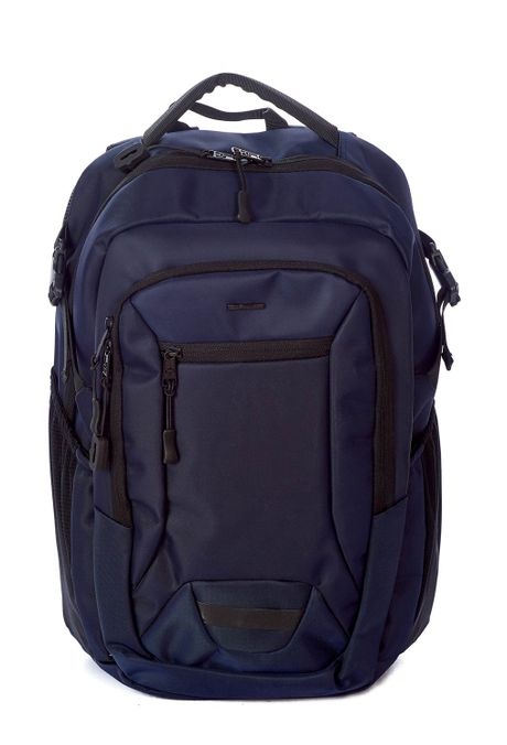 Maletin-QUEST-QUE125190016-16-Azul-Oscuro-1