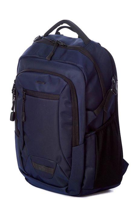 Maletin-QUEST-QUE125190016-16-Azul-Oscuro-2