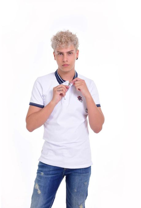 Polo-QUEST-Original-Fit-QUE162190014-18-Blanco-1