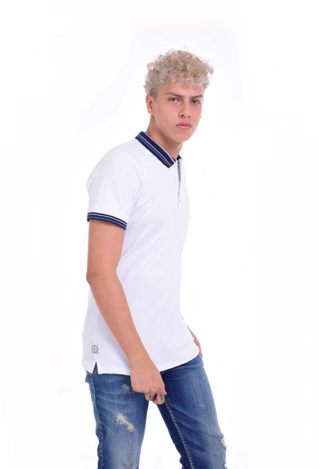 Polo-QUEST-Original-Fit-QUE162190014-18-Blanco-2