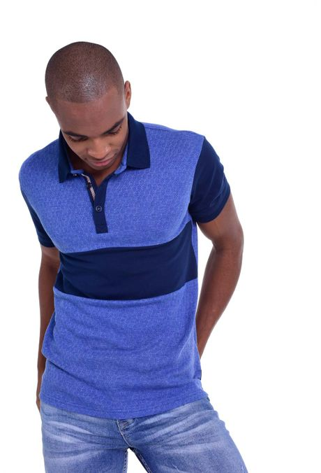 Polo-QUEST-Original-Fit-QUE162190027-15-Azul-Medio-1