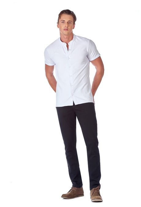 Polo-QUEST-Slim-Fit-QUE162190093-18-Blanco-1