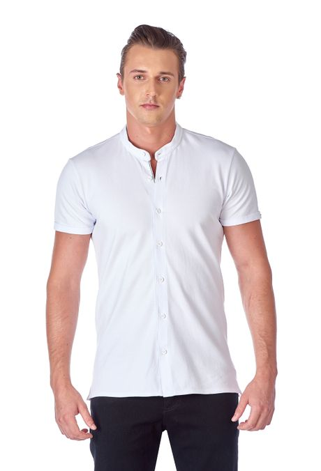 Polo-QUEST-Slim-Fit-QUE162190093-18-Blanco-2