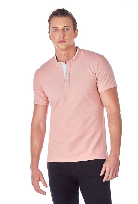 Polo-QUEST-Slim-Fit-QUE162190098-80-Palo-De-Rosa-1