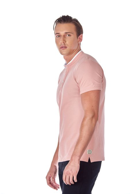 Polo-QUEST-Slim-Fit-QUE162190098-80-Palo-De-Rosa-2